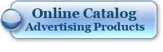 Advertising products catalog